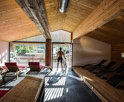 design wellnesshotel allgã u die besten 25 wellness schwarzwald ideen auf