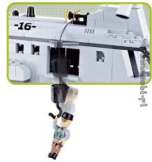 lego army vehicles heavy transport helicopter small army for kids wiek cobi