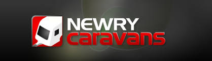 Second Hand Awnings For Sale In Ireland Newry Caravans Used Caravans For Sale Northern Ireland Caravan