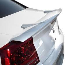 2010 dodge charger spoiler 2010 dodge charger spoilers custom factory lip wing spoilers