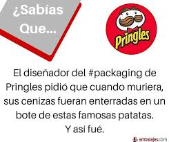 si鑒es baquets 15 best portalembalajes equipo images on packaging a