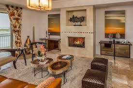 Livingroom Designs Diane Torrisi Designs Pelican Bay Diane Torrisi Designs