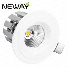 led recessed lighting manufacturers 10w 15w 25w led recessed lighting fixtures led recessed downlight