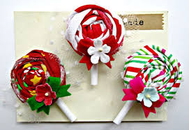 christmas hair accessories 25 best christmas hair 2012 for kids