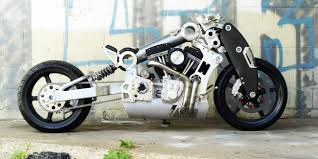 rolls royce motorcycle 20 most expensive motorcycles in the world fancy a ride