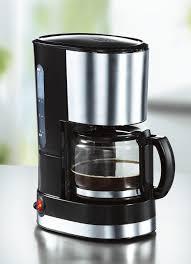 design kaffeemaschine coffeemaxx single kaffeemaschine im edelstahl design