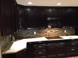 Amish Kitchen Cabinets Kitchen Cabinets Dayton Ohio