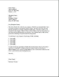 Cover Letter Resume Simple simple cover letter resume simple cover letter resume image x sales