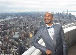 artist stephen wiltshire draws new york city from memory daily