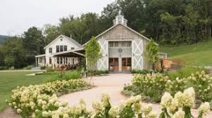 Wedding Venues In Va The Best Virginia Wedding Venues