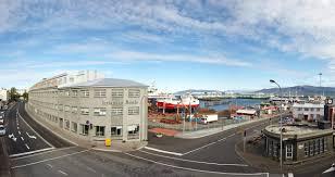icelandair hotel marina reykjavík iceland booking com