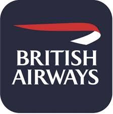 Did you know you can cancel a british airways reward flight