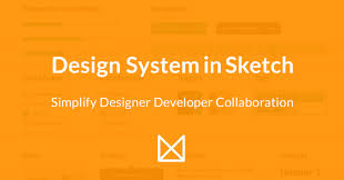 ux blog ux design blog about designing user experience for web