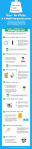 How To Update Your Resume For A Career Change The 25 Best Best Cover Letter Ideas On Pinterest Job Cover