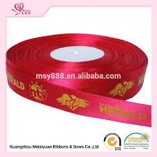 bulk ribbon popular white satin ribbon bulkbuy cheap white satin ribbon bulk