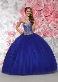 blue quinceanera dresses 26 best navy blue quinceanera dress navy blue gown images on