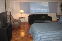 2 Bedroom Apartments Philadelphia One Bedroom Apartments In Philadelphia Pa Homebedfurniture Com