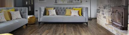 Laminate Floor Offers Serving Hawaii Since 1974 American Carpet One Offers The Finest