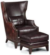 furniture chair with ottoman unique barrel swivel chair and