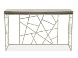 Distressed Sofa Table by Distressed Grey Sofa Table Tehranmix Decoration