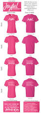 color for 2017 downloadable forms sheets for 2017 plus t shirt design preview