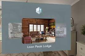 wayfair rolls out a home design virtual reality app