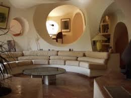 Home Decor Interior by Best 25 70s Home Decor Ideas On Pinterest 1970s Kitchen 70s