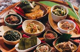 cuisine bali balinese cooking class in jimbaran in kuta book and enjoy with cookly