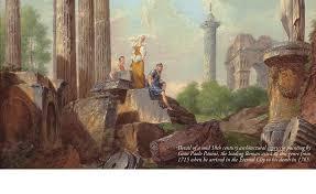 paintings piraneseum