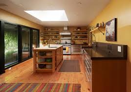 kitchen hanging lights kitchen design island cabinets on wheels french country floor