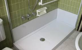 vasca da bagno prezzi bassi arredo bagno prezzi bassi le migliori idee di design per la casa