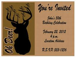 tara d u0027arcy designs printable birthday invitations milestone