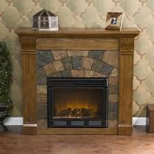 Oak Electric Fireplace 25 Best Fireplaces Images On Pinterest Electric Fireplaces