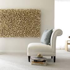 livingroom paintings vintage wall decorations for living room allstateloghomes com