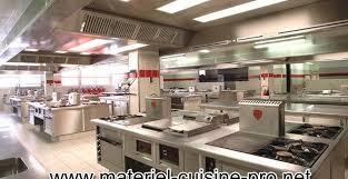 magasin materiel de cuisine index of wp content uploads 2015 07