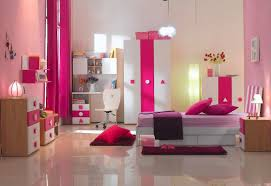 Pink Bedroom Furniture by Baby Pink Bedroom Furniture Vivo Furniture