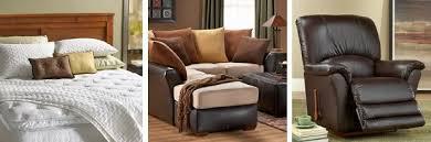 Slumberland Furniture And Mattress Store St Louis Mattresses - Bedroom furniture st louis mo