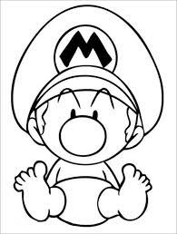 mario coloring pages free coloring pages free u0026 premium templates
