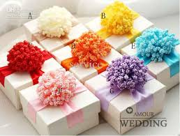 wedding favor boxes wholesale lavender candy boxes gift box wedding supplies wedding favor boxes