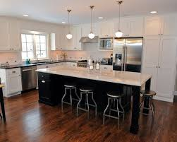 large kitchen design ideas best 25 large kitchen layouts ideas on large kitchens