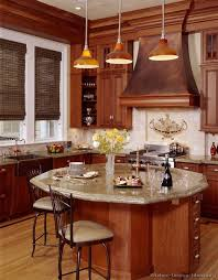 Kitchen Design Photo Gallery 715 Best Ranges U0026 Hoods Images On Pinterest Kitchen Ideas Dream