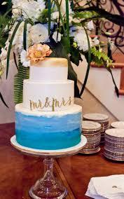 wedding cakes u2014 carolina cakes u0026 confections