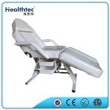 Massage Chair Thailand Thai Massage Bed Thai Massage Bed Suppliers And Manufacturers At