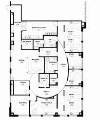 floor plan creator google floor plan creator beautiful free blender tutorial create a