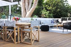 Best Outdoor Rugs Outdoor Rugs Wood Deck Outdoor Designs