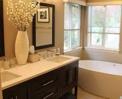 master bathroom decorating ideas best spa bathroom decor ideas on spa master apinfectologia