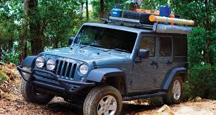 jeep wrangler unlimited sport rhino rhino rack backbone for 2007 jeep wrangler jk at ok4wd