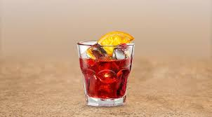 gruppo campari campari on the rocks campari