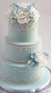 cake wedding cake wedding cakes 2700671 weddbook