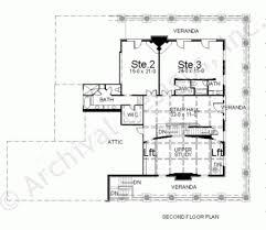 houmas neoclassic house plan southern house plan